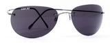 VedaloHD™Argento2 Pilot Sunglasses - High Performance Aviation, LLC - 1