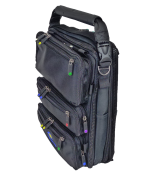 BrightLine Bags Flex B2 Compute Bag - High Performance Aviation, LLC
