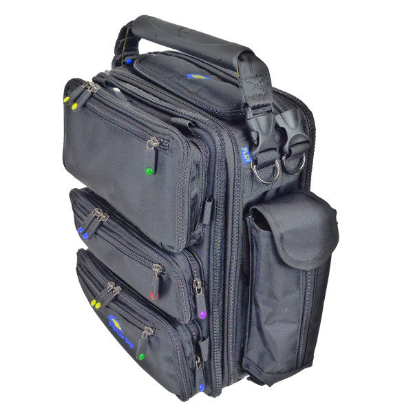 BrightLine Bags Flex B4 Swift-Echo Bag - High Performance Aviation, LLC - 2