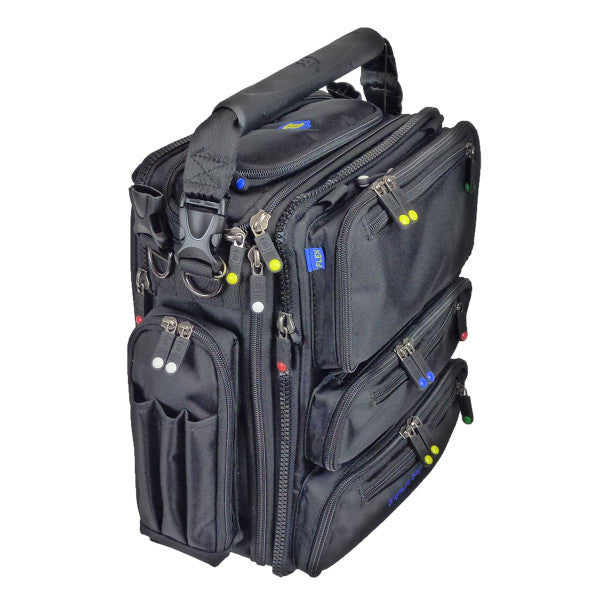 BrightLine Bags Flex B4 Swift-Echo Bag - High Performance Aviation, LLC - 1