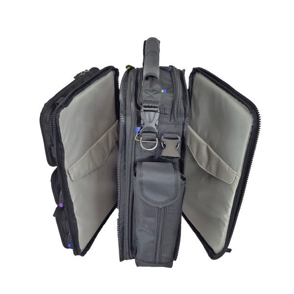 BrightLine Bags Flex B4 Swift-Echo Bag - High Performance Aviation, LLC - 3