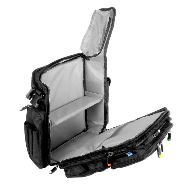 BrightLine Bags Flex B4 Swift-Echo Bag - High Performance Aviation, LLC - 5