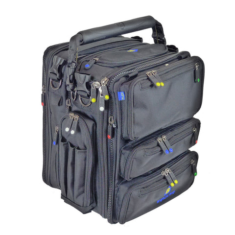 BrightLine Bags Flex B7 Flight-Echo Bag - High Performance Aviation, LLC - 1