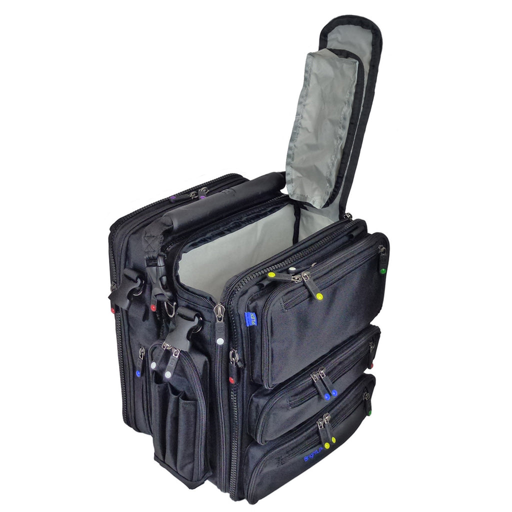 BrightLine Bags Flex B7 Flight-Echo Bag - High Performance Aviation, LLC - 7
