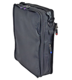 BrightLine Bags Flex Center Section Three (CS3) - High Performance Aviation, LLC