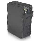 BrightLine Bags Flex Center Section Five (CS5) - High Performance Aviation, LLC