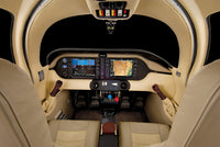 Cessna Corvalis G1000 Ground School - High Performance Aviation, LLC - 2