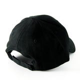 HPA Hat - Black - High Performance Aviation, LLC - 4