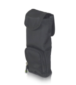 BrightLine Bags Flex Side Pocket Bravo (SPB) - High Performance Aviation, LLC