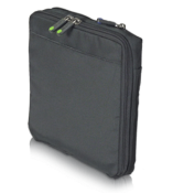BrightLine Bags Flex Side Pocket Delta (SPD) - High Performance Aviation, LLC