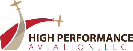 High Performance Aviation, LLC