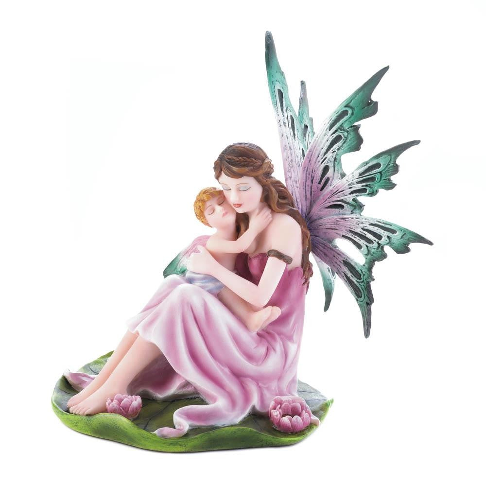 Fairy Figurines