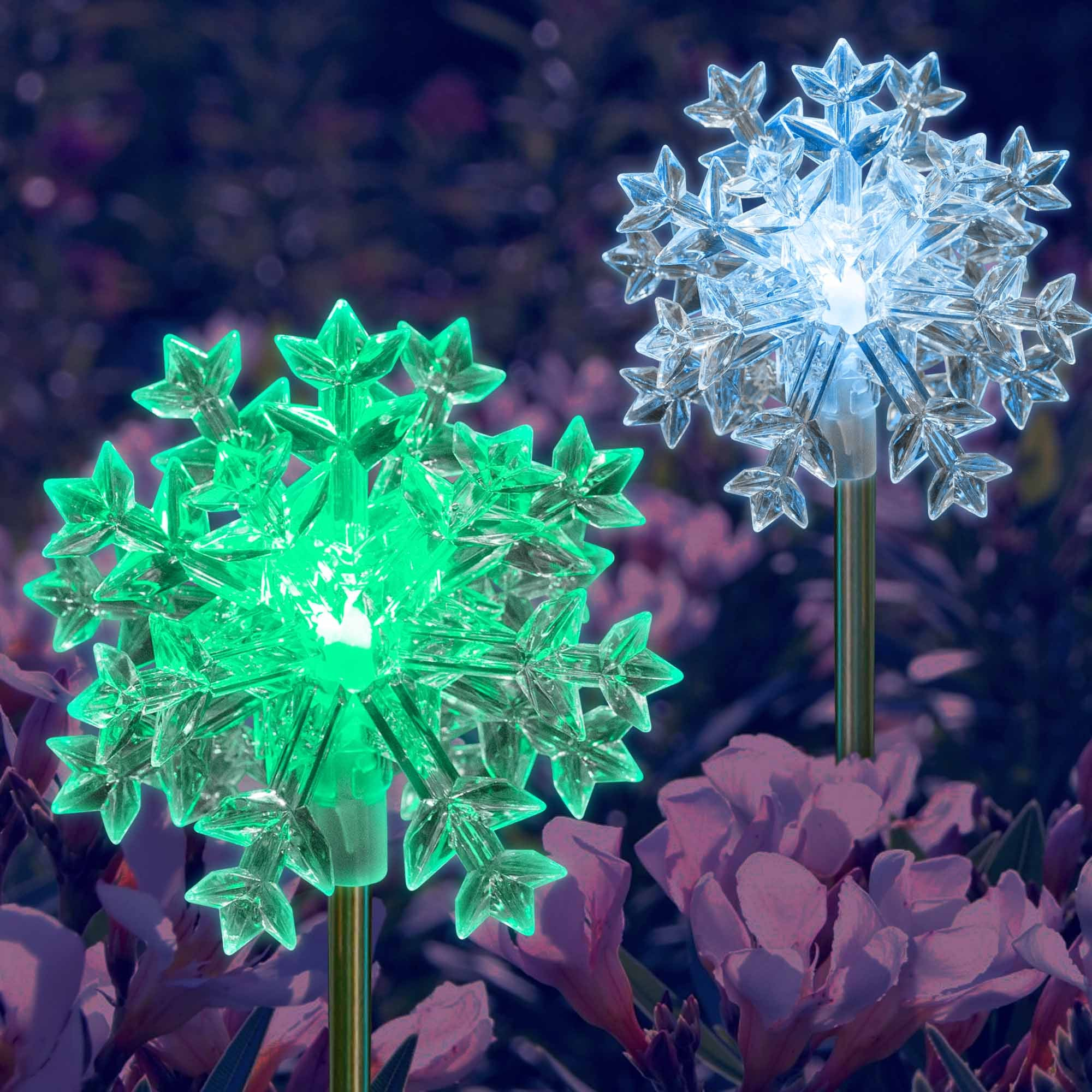 Discount Color Changing Outdoor Christmas Lights 2016 Color