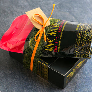 Package Deals - Gift Packages