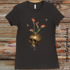 CYCLE - Women's T-Shirt
