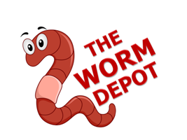 The Worm Depot