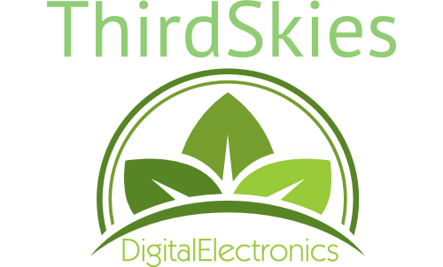 Thirdskies Digital Electronics Ltd
