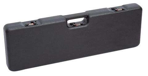 NEGRINI ABS CASE 30INCHBRLS - SKU: NEG1610B, 200-500, ebay, Gun-Bags-Cases, negrini, Shooting-Gear, shotgun-bags-cases