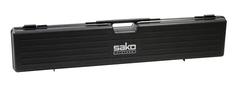NEGRINI PP SAKO RIFLE CASE 48IN - SKU: NEG1637SECSAKO, 100-200, ebay, Gun-Bags-Cases, negrini, rifle-bags-cases, Shooting-Gear