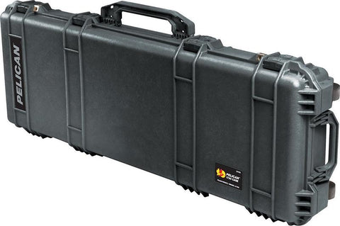 PELICAN 1720 Transport Case-Black - SKU: PE1720B, 500-1000, ebay, Gun-Bags-Cases, pelican, Shooting-Gear, shotgun-bags-cases