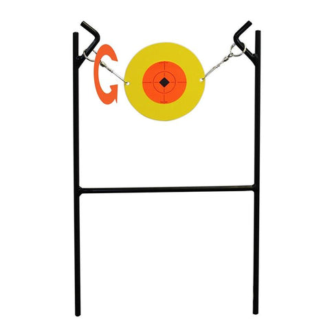 BIRCHWOOD CASEY .22 Rimfire Rattler Spinning Target - SKU: BW47322, 50-100, Amazon, birchwood-casey, ebay, Shooting-Gear, target-systems, Targets-Target-Holders