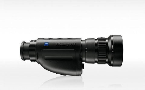 ZEISS - Victory NV 5.6x62 T* Scope - SKU: 523007-9901, 5000-10000, Amazon, ebay, Night-Vision, night-vision-rifle-scopes, Optics, zeiss