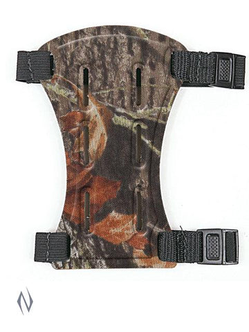 ALLEN CAMO SADDLECLOTH ADJ ARMGUARD 6.5 INCH - SKU: AL4200, Achery-Accessories, allen, Allen Amazon, Archery, ebay, under-50