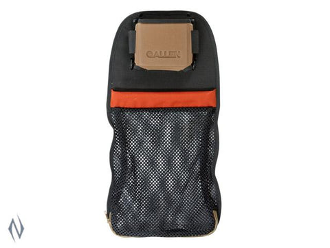 ALLEN ELIMINATOR OVER & UNDER HULL BAG - SKU: AL8307, 50-100, allen, ammunition-carriers, ebay, Shooting-Gear