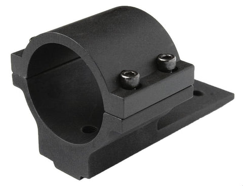 AIMPOINT Base & Top Ring 30mm (QR/LRP/TNP) - SKU: AP-12194-ACC, 100-200, aimpoint, ebay, model-specific-rings-other, Optics, Scope-Rings