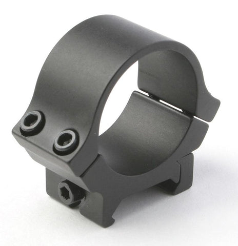 BERETTA AIMPOINT 30MM WEAVER RINGS FOR 9000 & PREVIOUS 7000 SERIES SIGHTS - SKU: AP-12229-ACC, 50-100, beretta, ebay, Optics, Scope-Rings, scope-rings-30mm