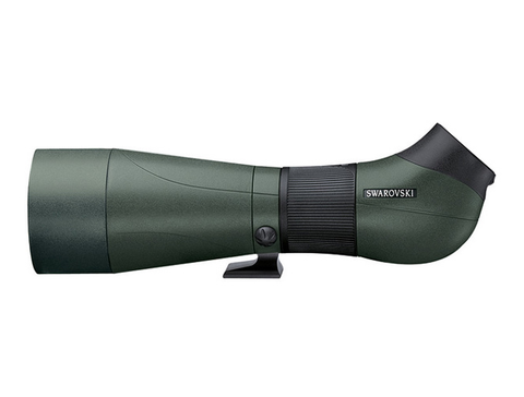SWAROVSKI ATS 80 HD NEW - SKU: 5005955, 2000-5000, ebay, Optics, spotting-scopes, swarovski