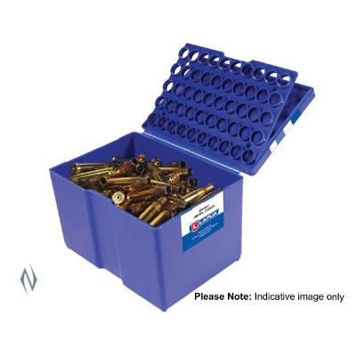 LAPUA BRASS 300 NORMA MAG 100PK - SKU: 4PH7090, 200-500, Components, lapua, Reloading-Supplies, unprimed-cases