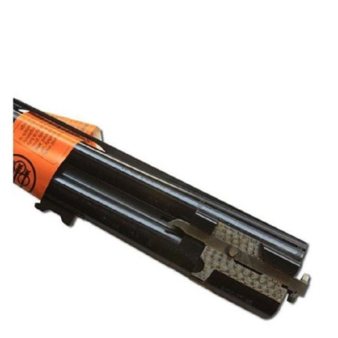 BERETTA 692 Skeet 28IN OCHP Barrel Only - SKU: BRL692SK28OCHP, 2000-5000, barrels, beretta, Firearm-Parts