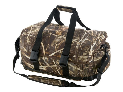 Beretta OutlanderBlind Bag Large - SKU: BS70-3033-860, 100-200, Amazon, backpacks-tactical-bags, beretta, ebay, Shooting-Gear