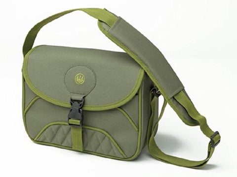 BERETTA GAMEKEEPER CARTR.BAG 100PCS - SKU: BSC7-3551-702, 50-100, backpacks-tactical-bags, beretta, ebay, Shooting-Gear