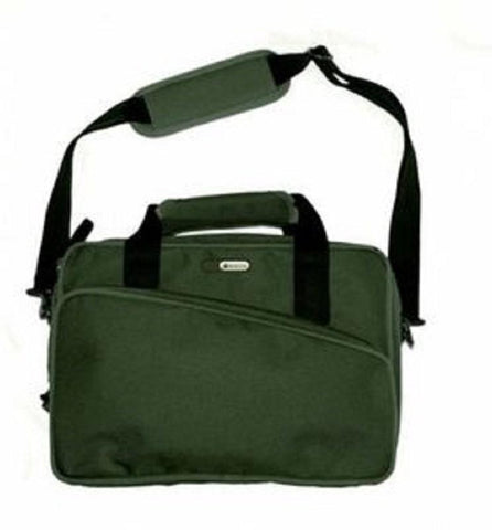 Beretta Greenstone Flat Game Bag - SKU: BSE7-188-700, Amazon, backpacks-tactical-bags, beretta, ebay, Shooting-Gear, under-50