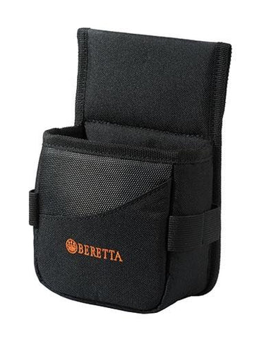 BERETTA UNIFORM PRO BLACK ED POUCH 1 BOX - SKU: BSL2-0189-0999, Amazon, ammo-magazine-pouches, beretta, ebay, Shooting-Gear, under-50