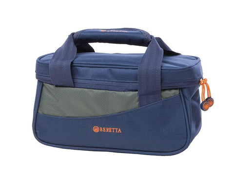 BERETTA Uniform Pro Pouch 100 cart - SKU: BSL4-0189-054V, ammo-magazine-pouches, beretta, ebay, Shooting-Gear, under-50