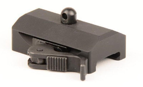 SAKO QD Adapter NAR For Harris Bipod - SKU: BT-21385, 200-500, bipods, Bipods-Monopods-Tripods, ebay, sako, Shooting-Gear