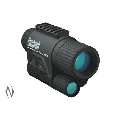 BUSHNELL EQUINOX GEN 1 NIGHT VISION 2X28 MONOCULAR - SKU: BU260228, 200-500, Amazon, bushnell, ebay, Night-Vision, night-vision-monoculars, Optics