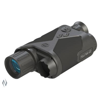 BUSHNELL EQUINOX Z2 NIGHT VISION 3X30 MONOCULAR - SKU: BU260230, 500-1000, Amazon, bushnell, ebay, Night-Vision, night-vision-monoculars, Optics