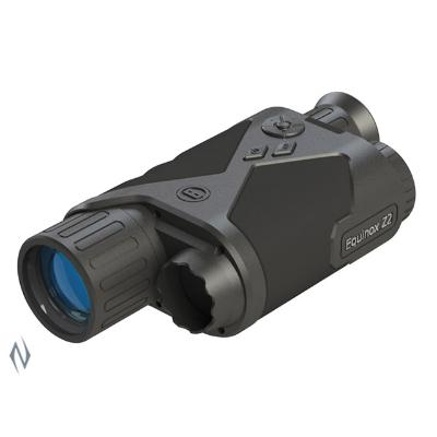 BUSHNELL EQUINOX Z2 NIGHT VISION 4.5X40 MONOCULAR - SKU: BU260240, 500-1000, Amazon, bushnell, ebay, Night-Vision, night-vision-monoculars, Optics