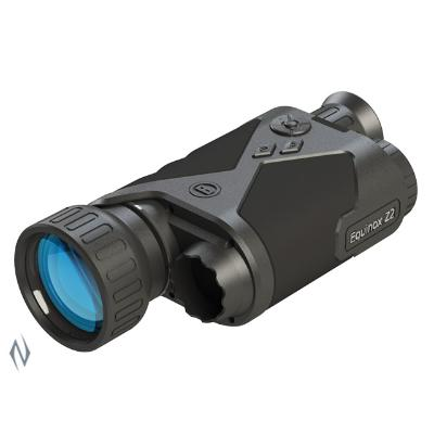 BUSHNELL EQUINOX Z2 NIGHT VISION 6X50 MONOCULAR - SKU: BU260250, 500-1000, Amazon, bushnell, ebay, Night-Vision, night-vision-monoculars, Optics