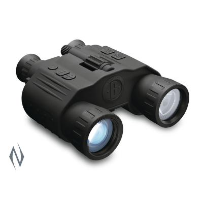 BUSHNELL EQUINOX Z DIGITAL NIGHT VISION 2X40 BINOCULAR - SKU: BU260500, 500-1000, Amazon, bushnell, ebay, Night-Vision, night-vision-binoculars, Optics