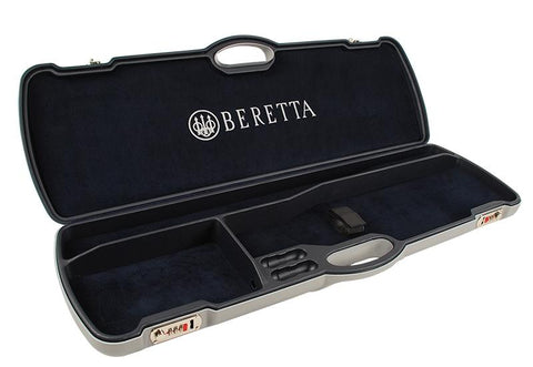 BERETTA DT11 30 INCH CASE - SKU: C62356, 500-1000, beretta, ebay, Gun-Bags-Cases, Shooting-Gear, shotgun-bags-cases