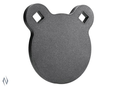 CHAMPION AR500 CENTREFIRE RIFLE STEEL TARGET 3/8 INCH GONG 8 INCH - SKU: CH44903, 50-100, Amazon, champion, ebay, metal-targets, Shooting-Gear, Targets-Target-Holders