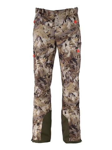 BERETTA OPTIFADE TM WATERFOWLER PANTS - SKU: CU35-5015-857/XL - Size: XL, 200-500, Amazon, Apparel, beretta, ebay, pants, size-xl