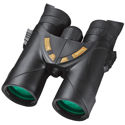 STEINER COBRA 10X42 BINOCULARS - SKU: STN5897, 500-1000, Amazon, binoculars, ebay, Optics, steiner
