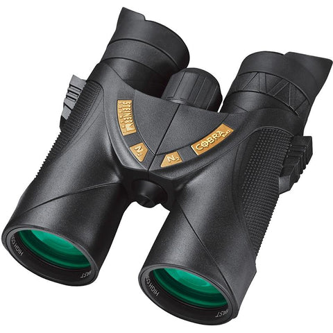 STEINER COBRA BINOCULARS 8 X 42 - SKU: STN5896, 500-1000, Amazon, binoculars, ebay, Optics, steiner