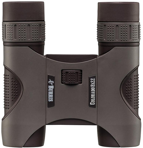 Burris Colorado 8x22 - SKU: STN1301, 100-200, Amazon, binoculars, burris, ebay, Optics